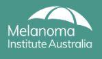 melanoma risk calculator