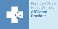 southern cross insurance