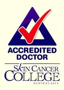 FSCCA accredited provider