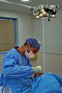 skin-cancer-surgery-tauranga