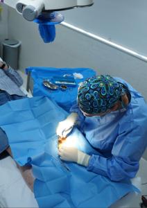 skin-cancer-surgery-skinspots-bayfair